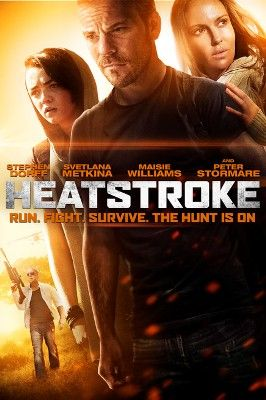 Heatstroke(2013).avi AC3 DvdRip
