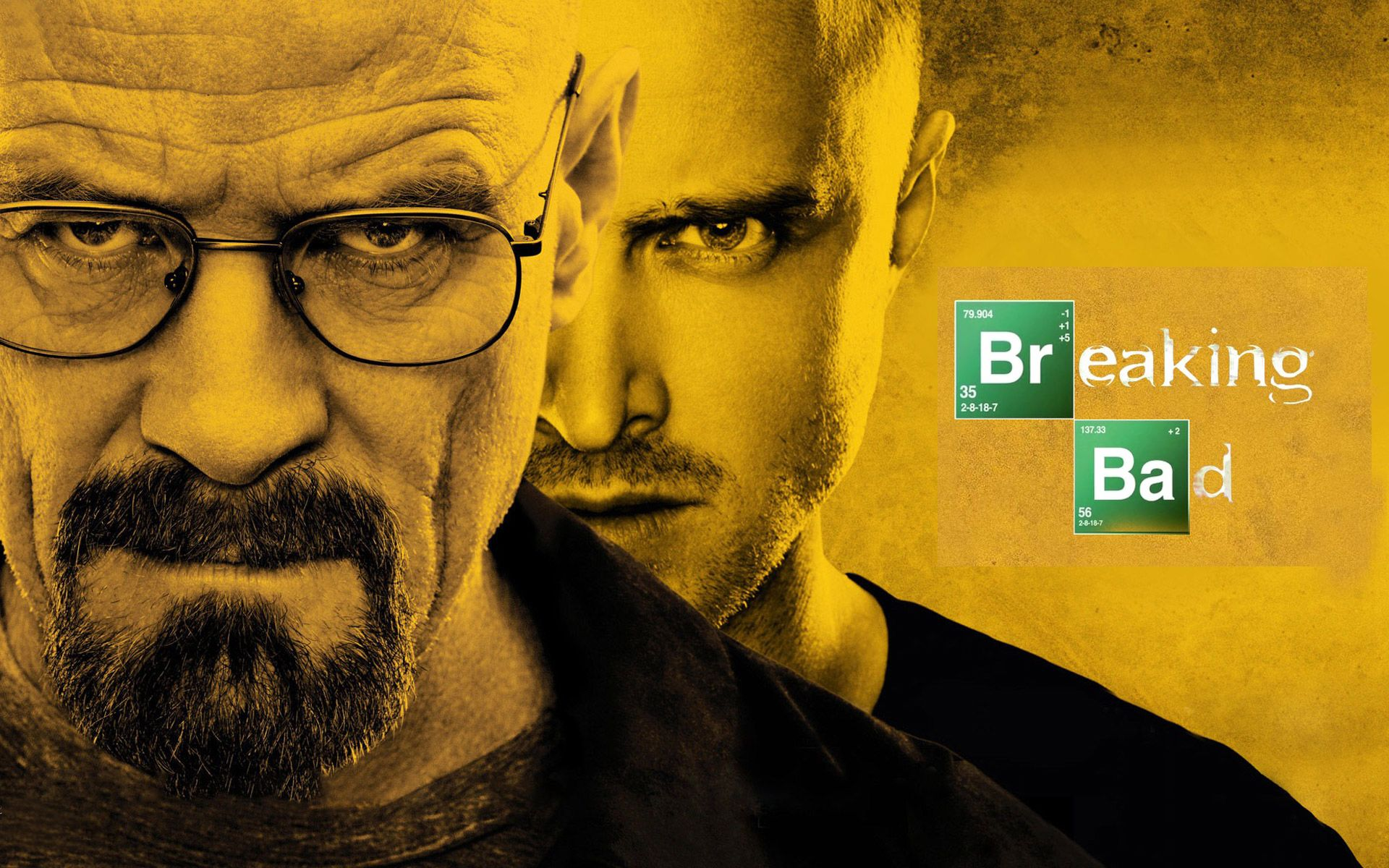 BREAKING BAD CINEFOLLIA
