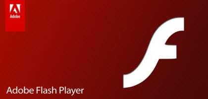 حمل برنامج ادب افلاش  Adobe Flash Player 20.0.0.306